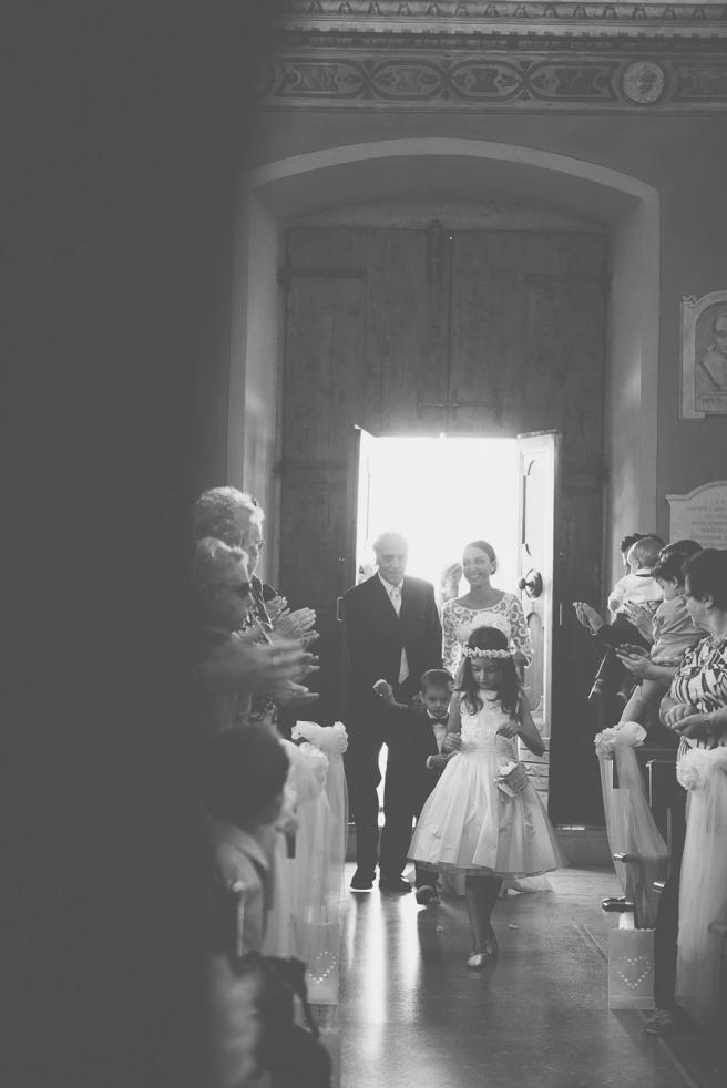 cerimonia 020